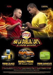 Duelullays1