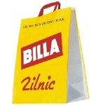 billa-logo