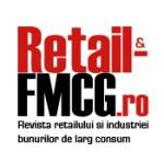 retail-fmcg-logo2-150x150