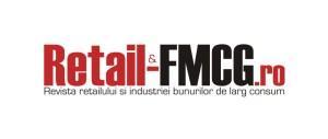 logo-retail-fmcg.ro