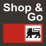 shop-&-go-logo-1