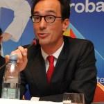 Francois Melchior de Polignac - Director General Carrefour România