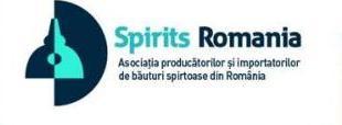 Spirits-romania