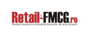 logo-retail-fmcg.ro-1