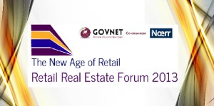 74-Retail Real Estate Forum 2013 web 2all