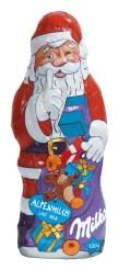 Milka-Xmas-Santa-130g