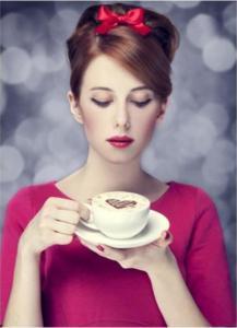 Studiu cafea