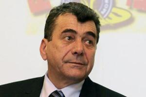 AurelPopescu
