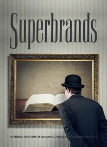 Superbrands-Romania-1-a-crop