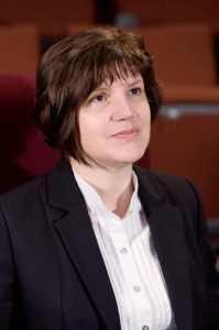 Carmen-Gavrilescu