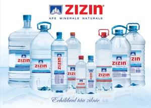 Gama de produse ZIZIN (2)