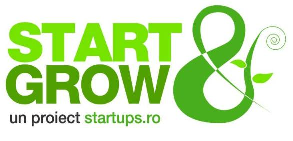 Start and Grow