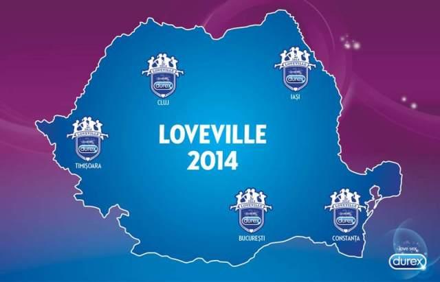 harti Loveville-2014