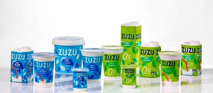 iaurturile natur Zuzu (3)