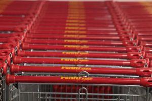 Penny Market (1)