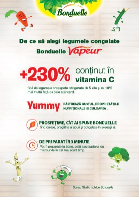 Infografic-Lansare Vapeur