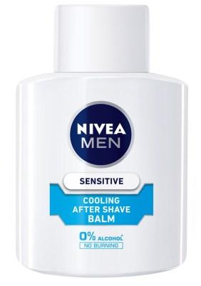 NIVEA MEN-Sensitive-Cooling-AfterShaveBalm