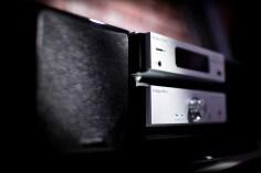 K&M-sistem audio pentru casa (4)