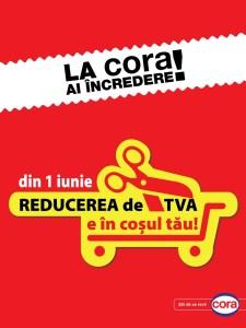 PLV Reducere TVA