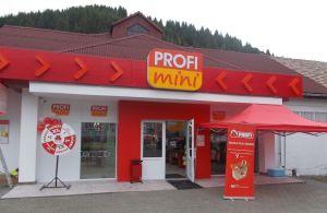 PROFI Balan