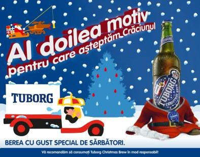 KV-Tuborg-Christmas-Brew