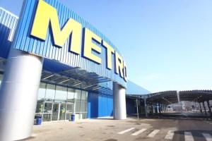 METRO-NOM
