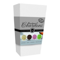 ballotin-excellence-chardon