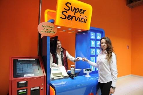 Stand SUPER SERVICII (Copy)