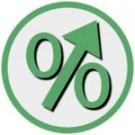 logo-varianta-emerald-01