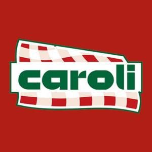 Caroli