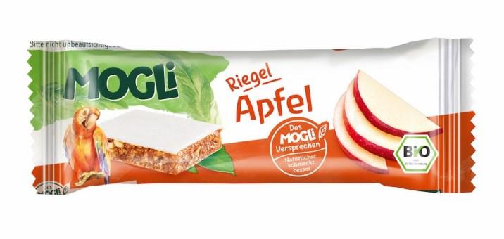 D00230_Riegel_Apfel (Copy)