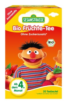 Produktabbildung_Tee-Fruechte-Ernie_S1_RGB