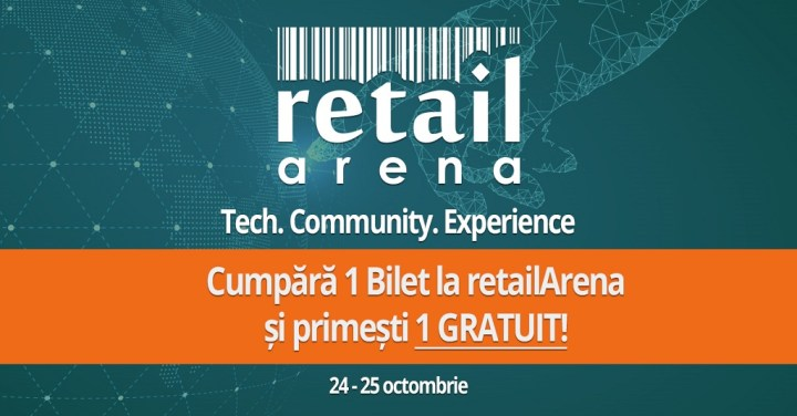 retailArena