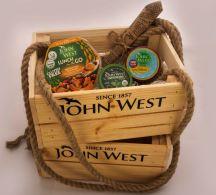 Produse John West_3