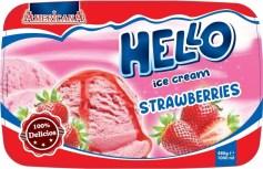 109590_V1_HELLO ICE CREAM STRAWBERRIES-1