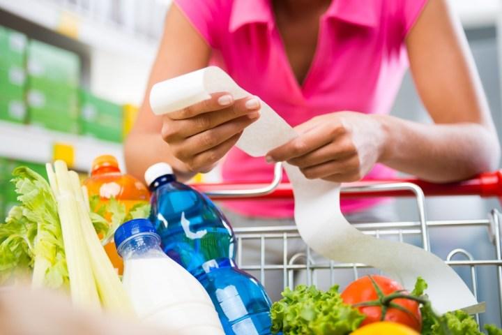 Monitorul Prețurilor Alimentelor