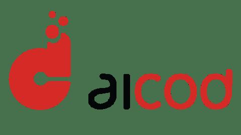 Aicod