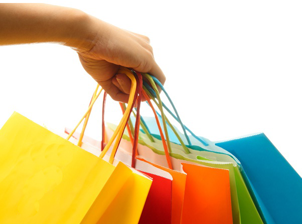 Mystery shoppers are important to your business more than you know.