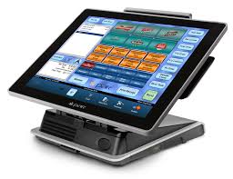 StorePoint POS Back Office