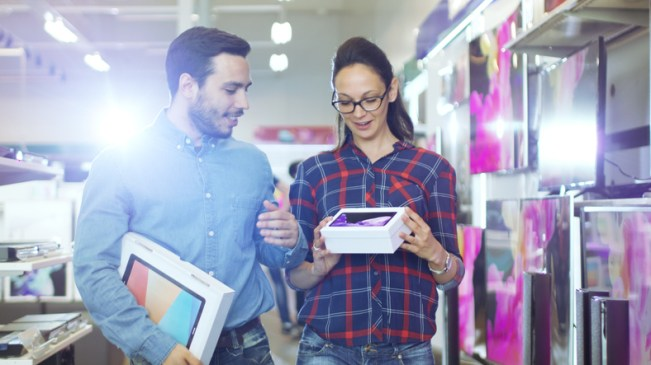 Best Cross Selling and Upselling in Retail Tips 1