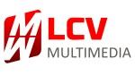 lcv multimedia