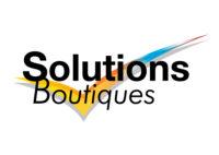 SOLUTIONS BOUTIQUES