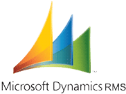 Microsoft Dynamics RMS 2018 Lifetime