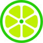 Lime Scooters S