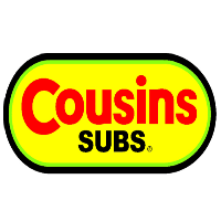 Cousins Subs Promo Codes 16 Coupons 2019