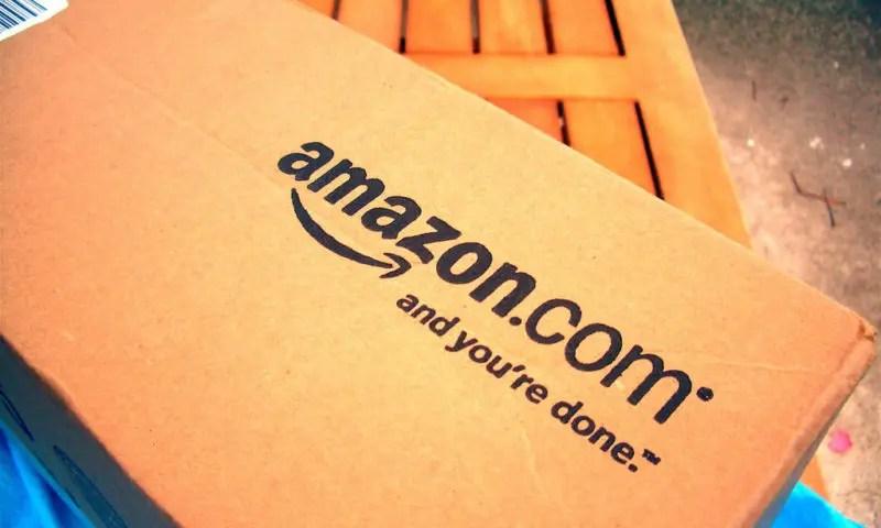 Amazon is laying off hundreds as it praises Alexa