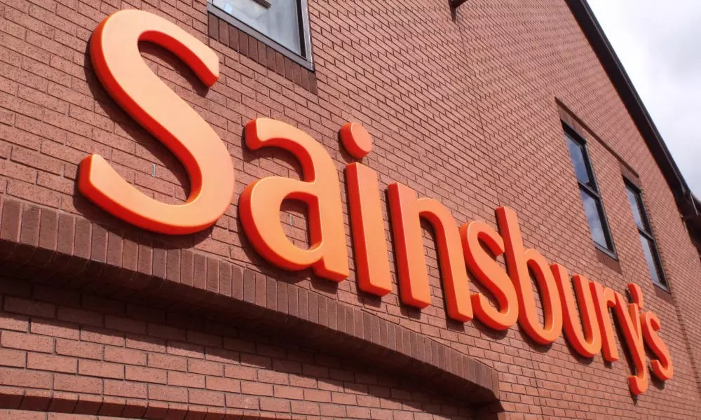 Walmart Selling Asda To Sainsbury's, Will Hold 42% Stake In Merged Company