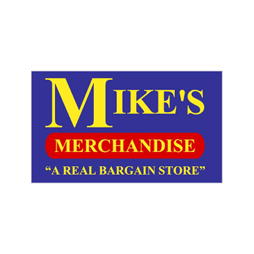 mike's merchandise