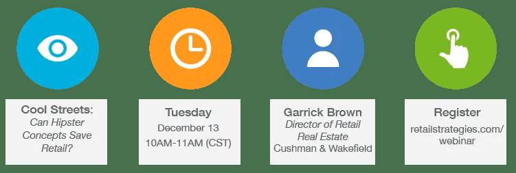 retailstrategies-webinar-gb-02