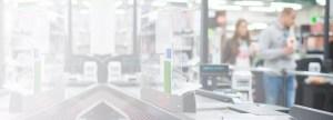 Retail inventory management